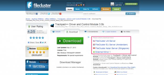 bootcamp-trackpad-install-17