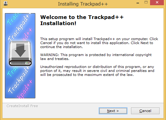 bootcamp-trackpad-install-18