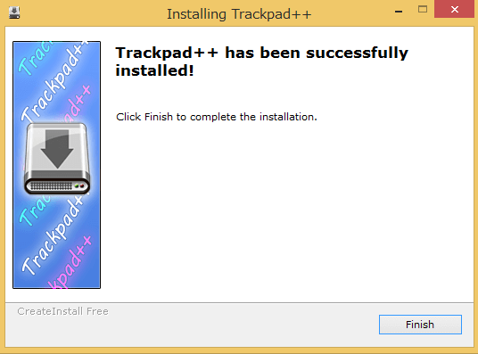 bootcamp-trackpad-install-23