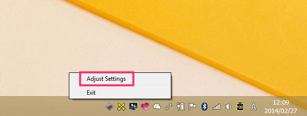 bootcamp-trackpad-settings-02