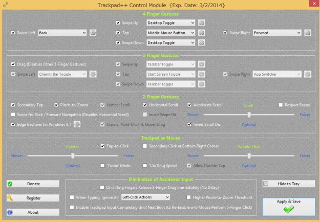 bootcamp-trackpad-settings-03