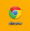 chrome-delete-browsing-history-01