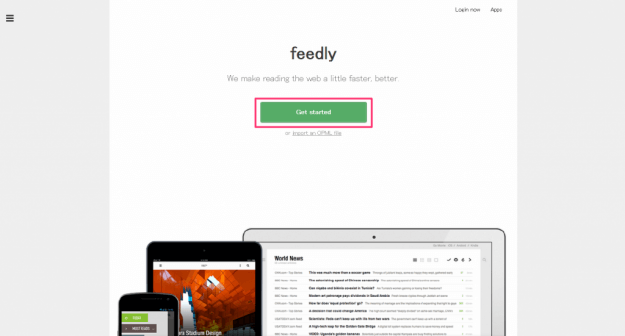 feedly-init-01