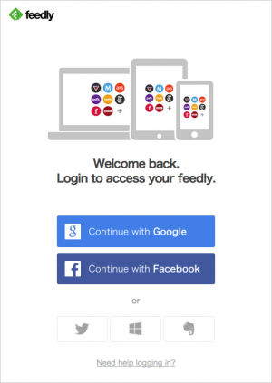 feedly-login-logout-a01