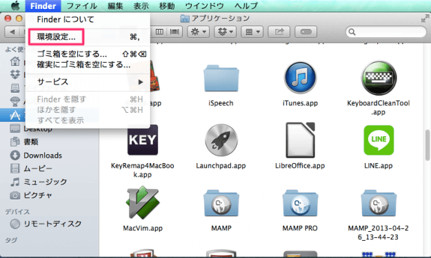 finder-sidebar-03