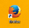 firefox-addon-feedly-notifier-01