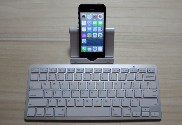 iphone-bluetooth-keyboad