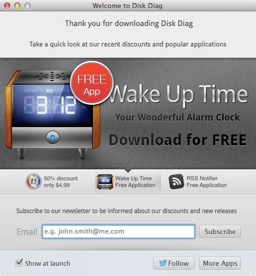 mac-app-disk-diag-04