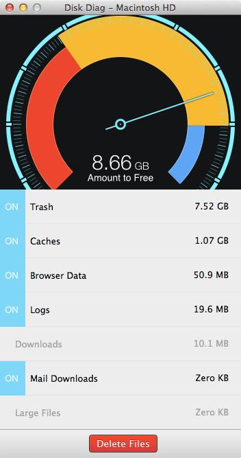 mac-app-disk-diag-07