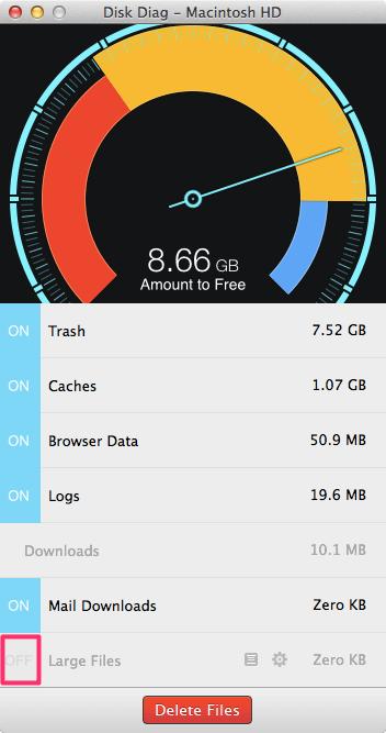 mac-app-disk-diag-10