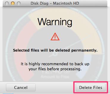 mac-app-disk-diag-13