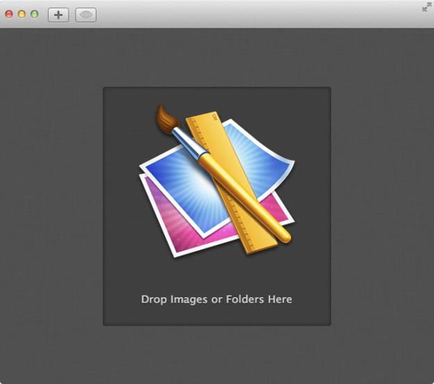 mac-app-image-tools-rename-02