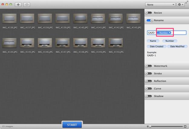 mac-app-image-tools-rename-09
