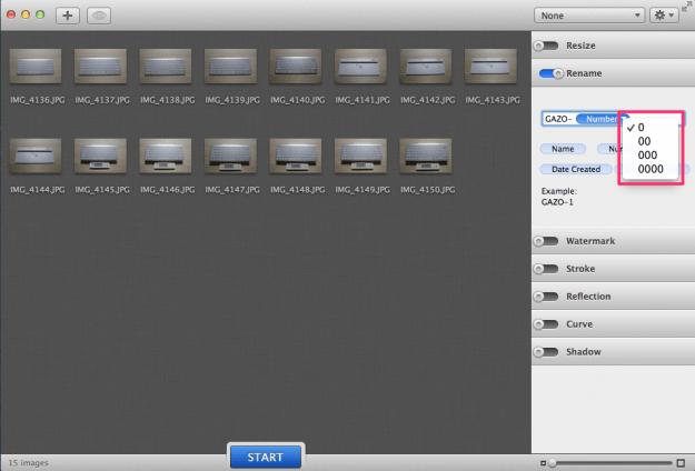 mac-app-image-tools-rename-10