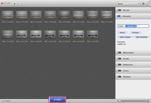 mac-app-image-tools-rename-12