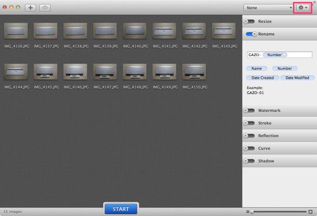 mac-app-image-tools-rename-18