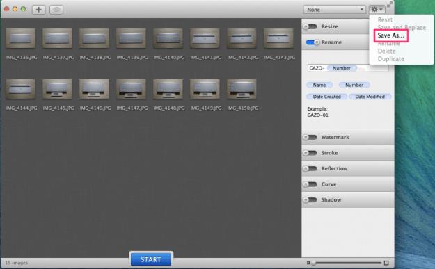 mac-app-image-tools-rename-19