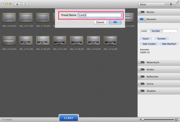 mac-app-image-tools-rename-20