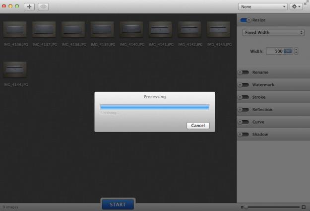 mac-app-image-tools-resize-15