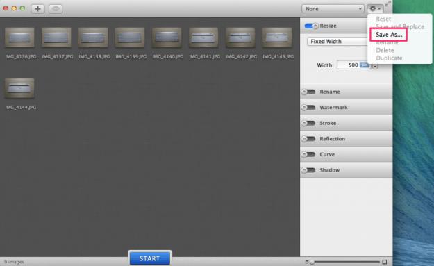 mac-app-image-tools-resize-18
