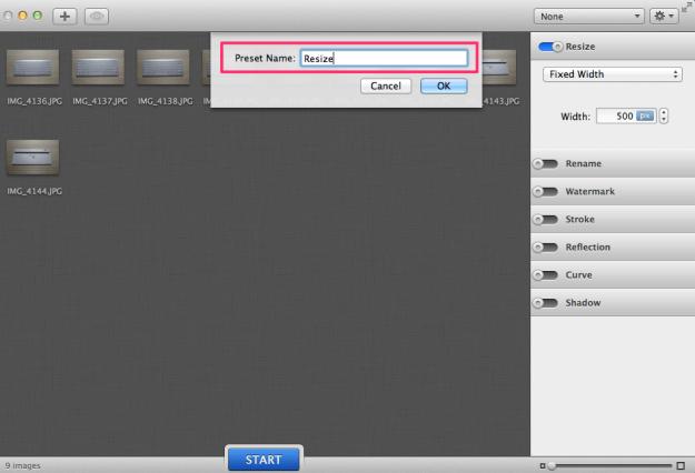 mac-app-image-tools-resize-19