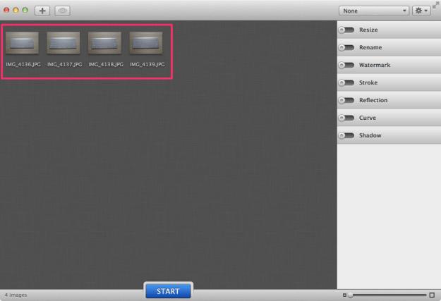 mac-app-image-tools-stroke-05