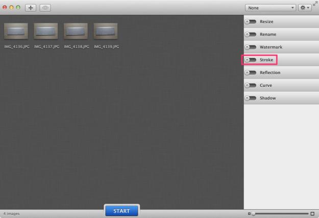 mac-app-image-tools-stroke-06