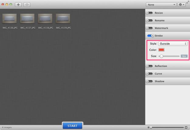 mac-app-image-tools-stroke-07