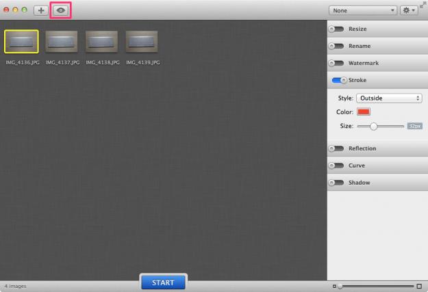 mac-app-image-tools-stroke-08
