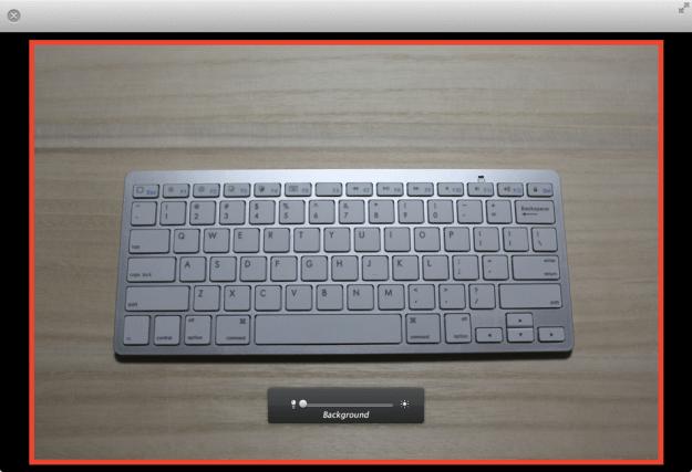 mac-app-image-tools-stroke-09
