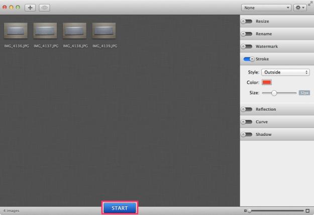 mac-app-image-tools-stroke-10