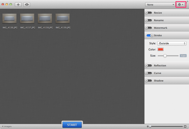 mac-app-image-tools-stroke-13