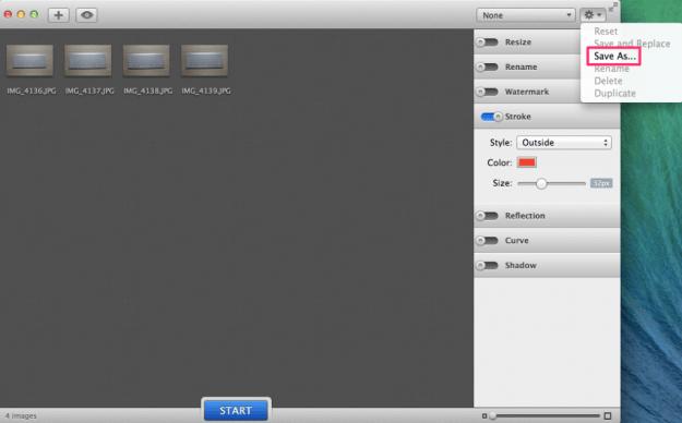 mac-app-image-tools-stroke-14
