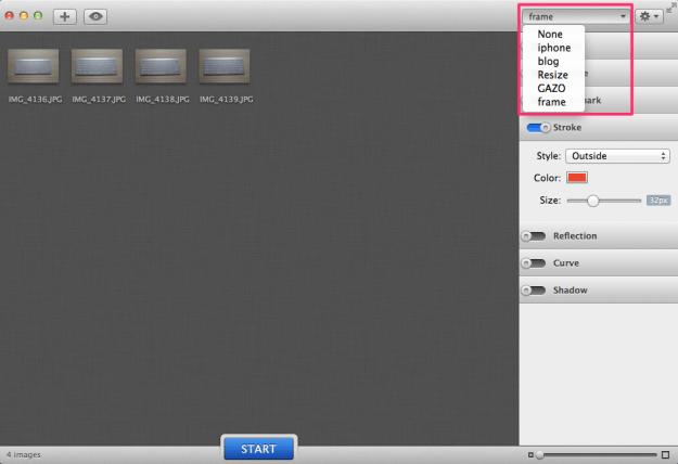 mac-app-image-tools-stroke-16