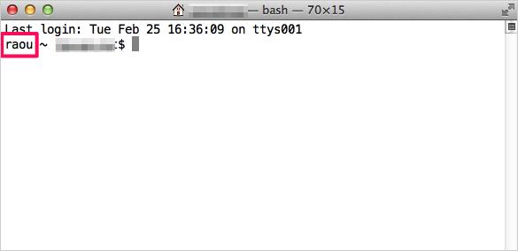 mac-computer-name-02
