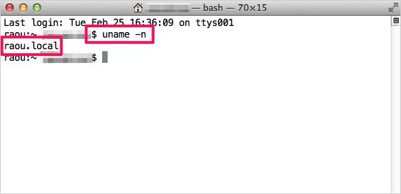 mac-computer-name-03