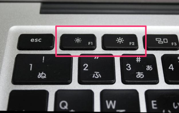 mac-display-brightness-01