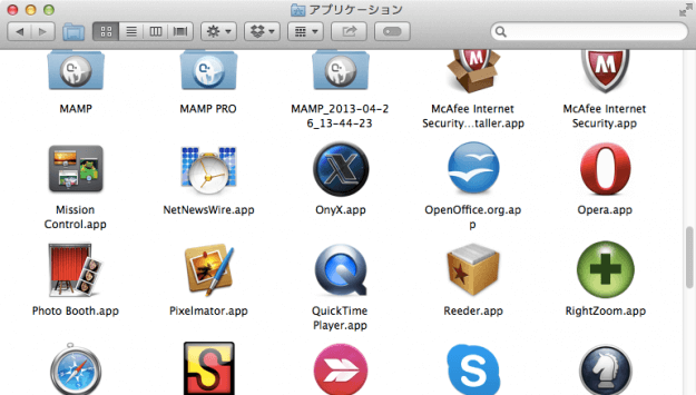 mac-finder-customize-09
