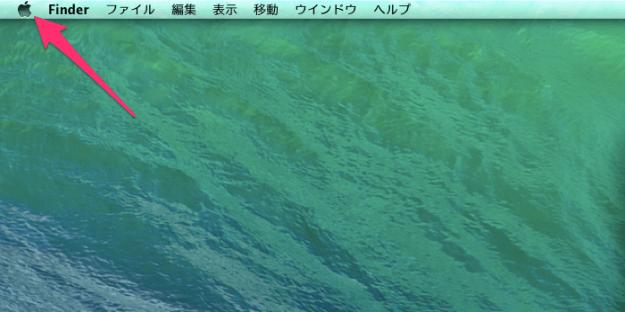 mac-finder-icon-size-02