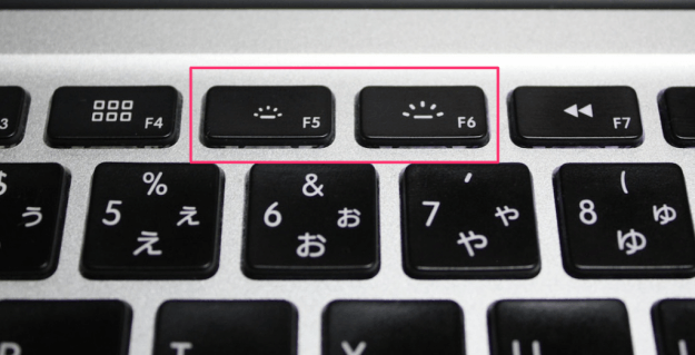 mac-keyboard-backlight-01