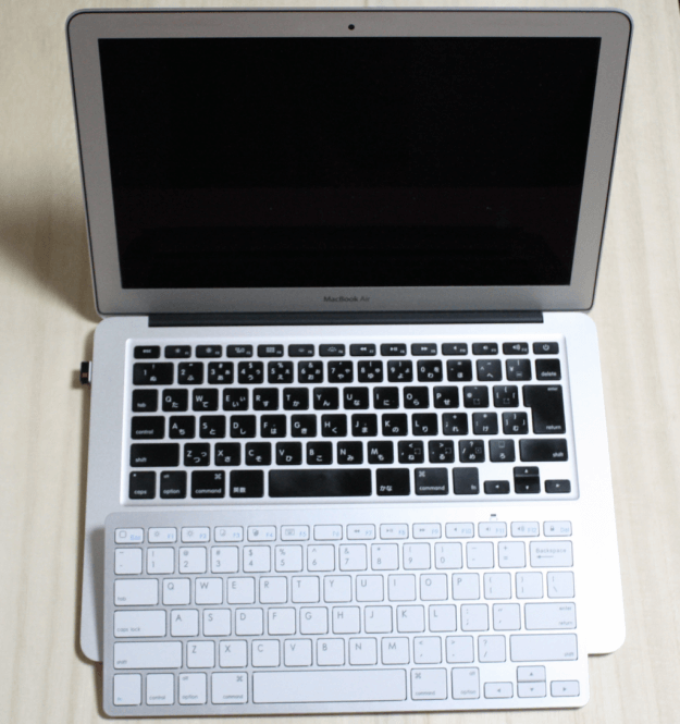 macbook-bluetooth-keyboad