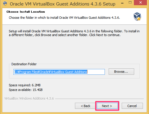 virtualbox-install-guest-additions-7