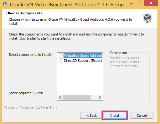 virtualbox-install-guest-additions-8