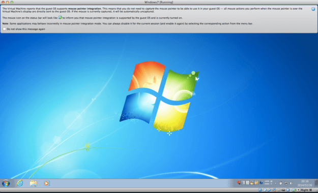 virtualbox-mouse-pointer-integration-03