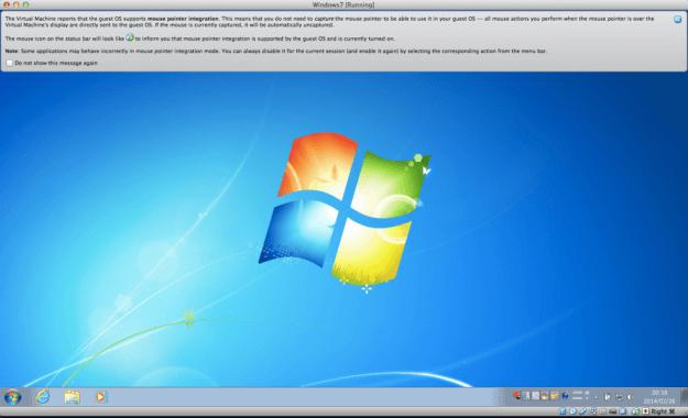 virtualbox-mouse-pointer-integration-03
