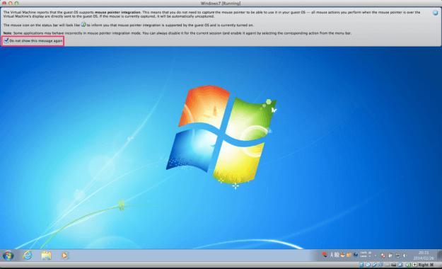 virtualbox-mouse-pointer-integration-04