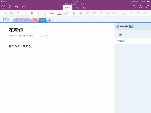 ipad-app-onenote-12