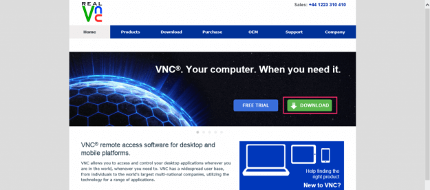 windows-ios-app-vnc-viewer-01