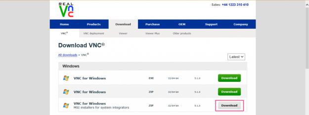 windows-ios-app-vnc-viewer-02