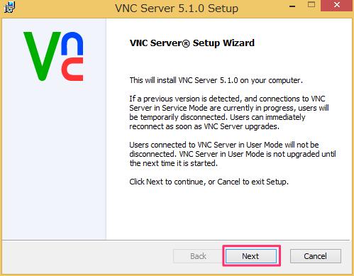 windows-ios-app-vnc-viewer-06